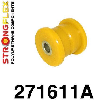 271611A: Zadný Zadné vlečené rameno - silentblok uchytenia SPORT