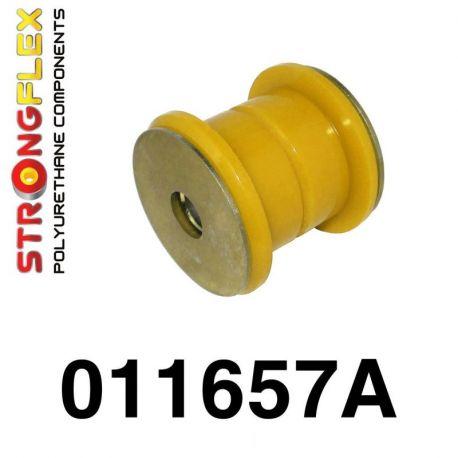 011657A: Zadný silentblok spodnej časti uchytenia zadnej pružiny SPORT