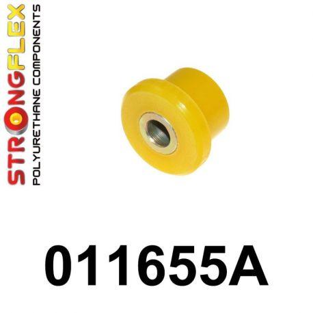 011655A: Silentblok zadného horného ramena SPORT