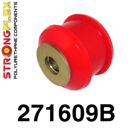 271609B: Predné rameno - zadný silentblok