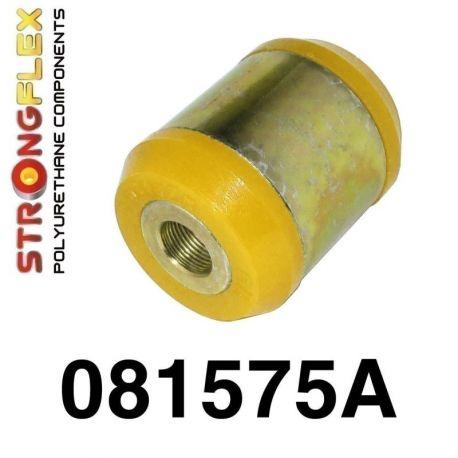 081575A: Vnútorný silentblok zadnej nápravy SPORT