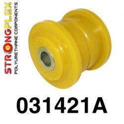 031421A: Predné A-rameno - vnútorný silentblok SPORT