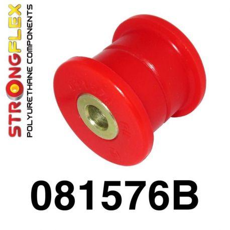 081576B: Zadné spondé rameno - vonkajší predný silentblok