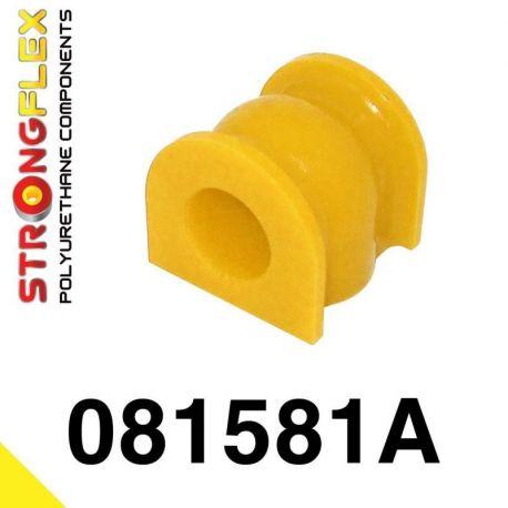 081581A: Zadný stabilizátor - silentblok uchytenia SPORT