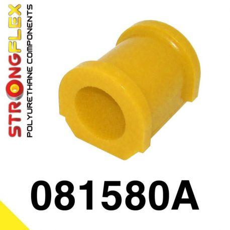 081580A: Predný stabilizátor - silentblok uchytenia SPORT