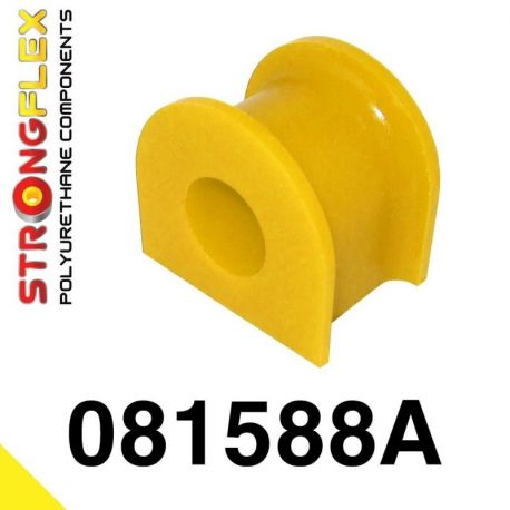 081588A: Zadný stabilizátor - silentblok uchytenia SPORT