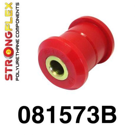 081573B: Predné rameno - zadný silentblok