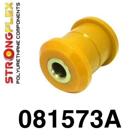 081573A: Predné rameno - zadný silentblok SPORT