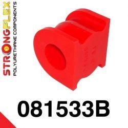 081533B: Predný stabilizátor - silentblok uchytenia
