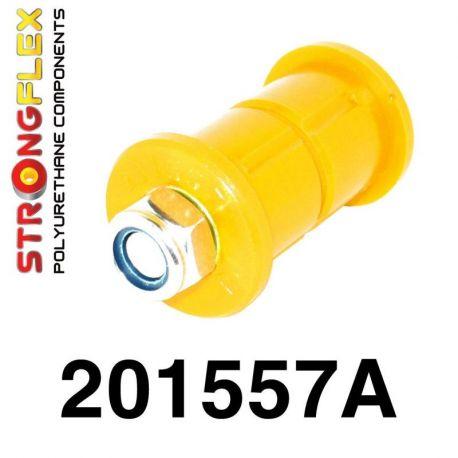 201557A: Sieťkový silentblok SPORT