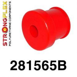 281565B: Predné spodné rameno - zadný silentblok