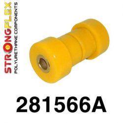 281566A: Predné horné rameno - silentblok uchytenia SPORT