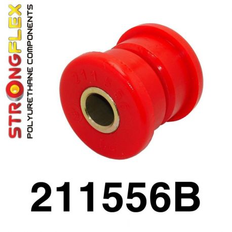 211556B: Zadný vonkajší silentblok traverzného ramena