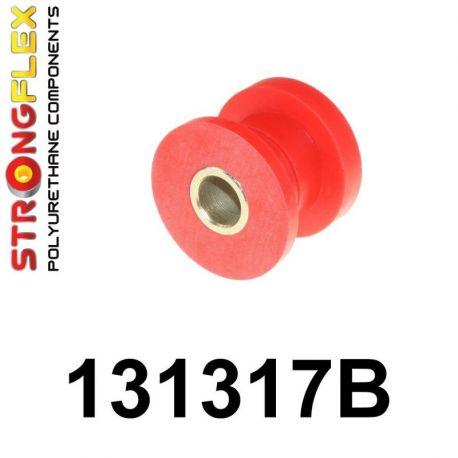 131317B: Silentblok prednej spojovacej tyče