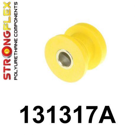 131317A: Silentblok prednej spojovacej tyče SPORT
