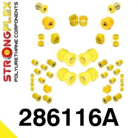 286116A: Kompletná sada SPORT