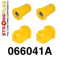 066041A: Predné rameno - vnútorný silentblok Sada SPORT