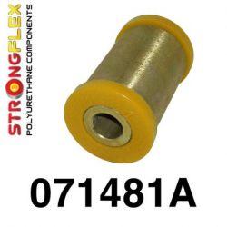 071481A: Zadné A-rameno - vnútorný silentblok SPORT