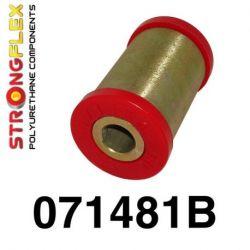 071481B: Zadné A-rameno- vnútorný silentblok