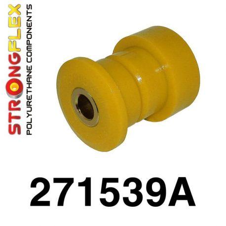 271539A: Silentblok zadného horného vonkajšieho ramena SPORT
