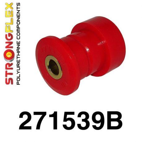 271539B: Silentblok zadného horného vonkajšieho ramena