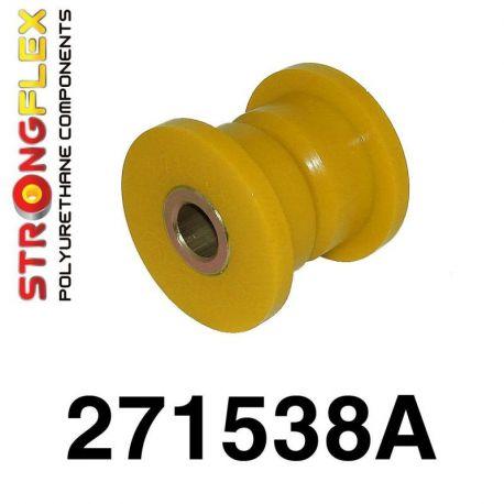 271538A: Silentblok zadného horného vonkajšieho ramena SPORT
