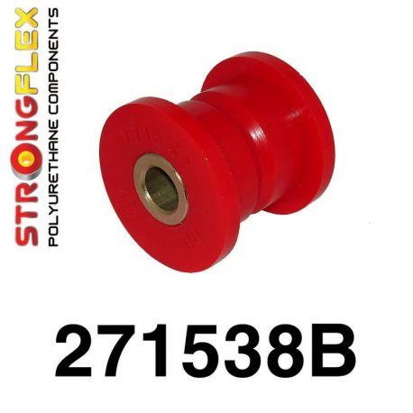 271538B: Silentblok zadného horného vonkajšieho ramena