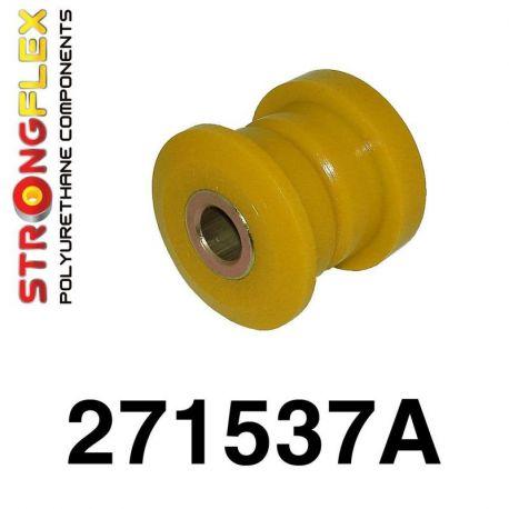 271537A: Silentblok zadného spodného vonkajšieho ramena SPORT