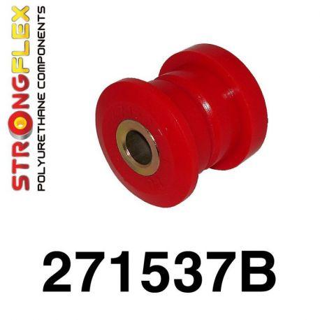 271537B: Silentblok zadného spodného vonkajšieho ramena