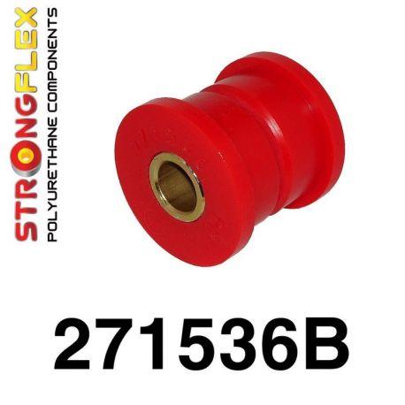 271536B: Silentblok zadného spodného vnútorného ramena