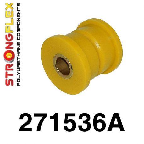 271536A: Silentblok zadného spodného vnútorného ramena SPORT
