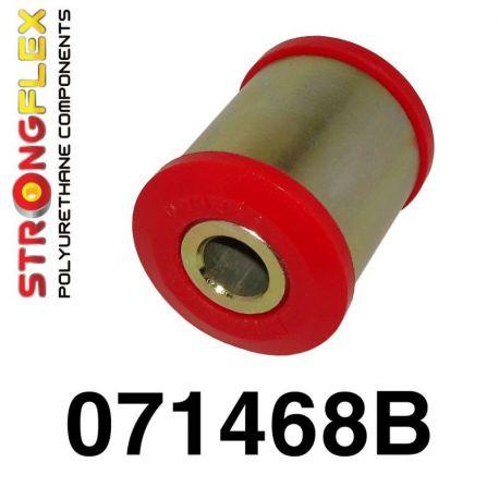071468B: Zadné A-rameno - vnútorný silentblok