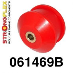 061469B: Predné rameno - zadný silentblok