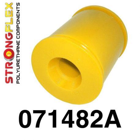 071482A: Predné rameno - zadný silentblok