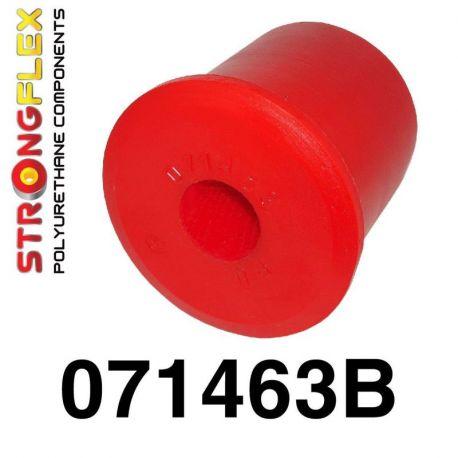 071463B: Predné rameno - zadný silentblok