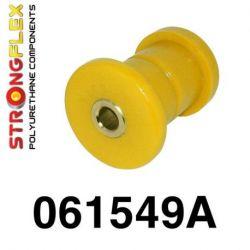 061549A: Predné rameno - predný silentblok SPORT