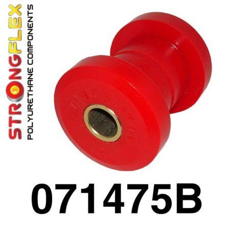 071475B: Predné rameno - predný silentblok M14mm