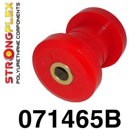 071465B: Predné rameno - predný silentblok M12mm