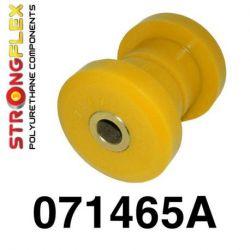 071465A: Predné rameno - predný silentblok M12mm SPORT