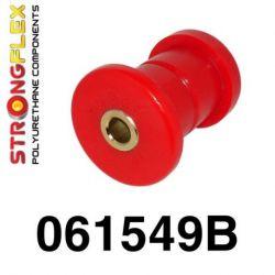 061549B: Predné rameno - predný silentblok
