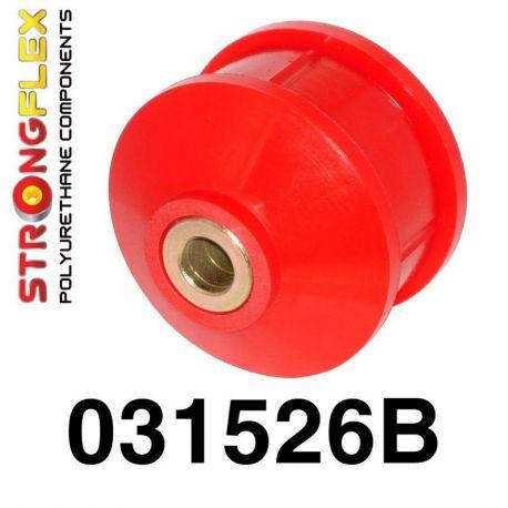 031526B: Predné rameno - predný silentblok