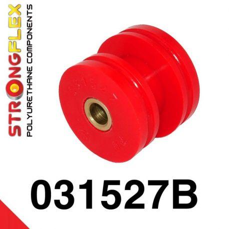 031527B: Zadný tlmič - silentblok uchytenia