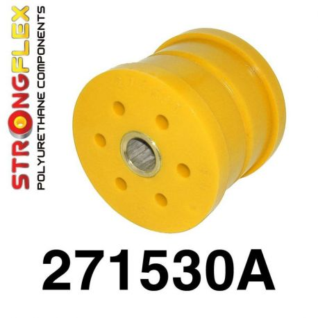 271530A: Silentblok uchytenia zadného diferenciálu SPORT