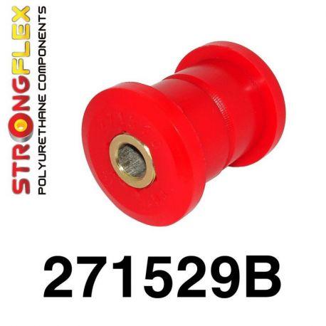271529B: Predné rameno predný silentblok