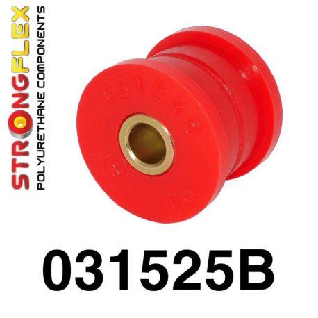 031525B: Predný stabilizátor - silentblok tyčky