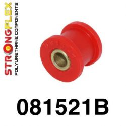 081521B: Zadný stabilizátor - tyčka stabilizátora