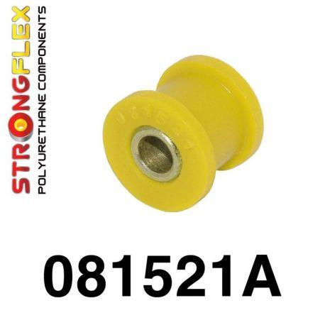 081521A: Zadný stabilizátor - tyčka stabilizátora SPORT