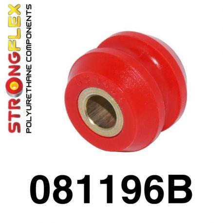 081196B: Zadný stabilizátor - tyčka stabilizátora