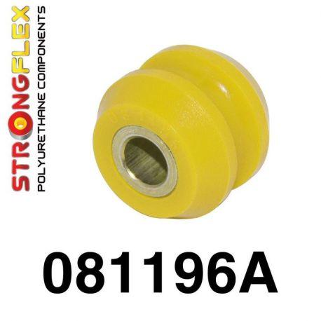 081196A: Zadný stabilizátor - tyčka stabilizátora SPORT