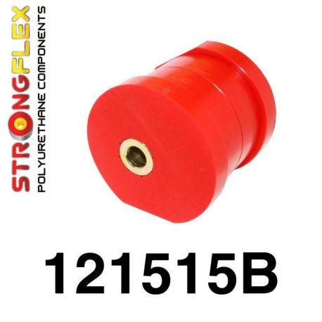 121515B: Predný horný silentblok motora
